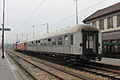 ZS Bm 50 72 22-27 763-8 Beograd 100910.jpg