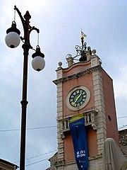 Zadar straza.jpg