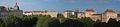 Zagreb Panorama.jpg