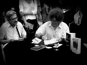 Zalán Tibor az Ünnepi Könyvhéten 2012.jpeg