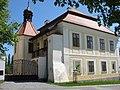 Zamek Busovice.JPG