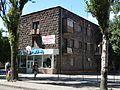 Zaporizhzhya Metallurgiv 4 Budynok u kvartali-komuni (YDS 9092).JPG