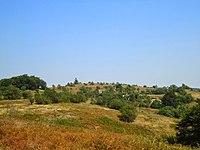 Zarbince, Serbia - panoramio (2).jpg