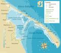 Zatoka Pucka mapa mini.png
