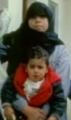 Zaynab and Abdulkareem Khadr.png