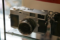 Zeiss Ikon mp3h8490.jpg