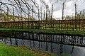 Zeist - Nassau Odijklaan - Godsakker (Broederplein) - Hernhutter (Moravian Brethren, Unitas Fratrum) Cemetery 1.jpg