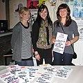 Zeitschrift der Straße-2012-04.jpg