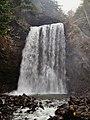 Zengoro Falls.jpg