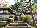 Zenno-ji (Takayama, Gifu).JPG