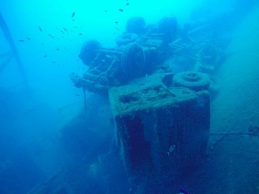 Zenobia Wreck Diving Cyprus (43660166101)