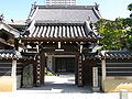 Zenshoji (Amagasaki, Hyogo)1.jpg