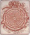 Zentralbibliothek Zürich - Alle Weissheit ist bey Gott dem Herrn - 000012138.jpg