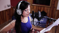 Zerifa Wahid - TeachAIDS Recording Session 6.png