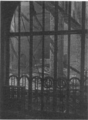 Zerstörter Innenraum St. Martin Nürnberg 1946.png