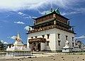 Zespół klasztoru Gandan (34).jpg