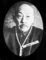 Zhang Jinghui1.jpg