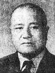張義純 - Wikipedia