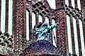 Ziębice - kościół św. Jerzego (03).jpg