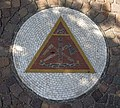 Zimmerer-Mosaik.jpg