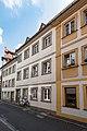Zinkenwörth 18a Bamberg 20190830 001.jpg