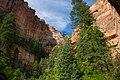 Zion National Park 05.jpg
