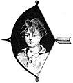 Zodiac Stories-Sagittarius.jpg