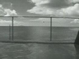 Bestand:Zoetwater uit zeewater.ogv
