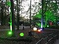 Zoo-Lights Osnabrück 15.10.2018-5.jpg