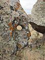 Zorats Karer with Lichens - panoramio.jpg