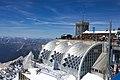 Zugspitze - panoramio (18).jpg