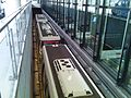 Zurich Airport Skymetro from above.jpg