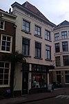 zutphen - marspoortstraat 25