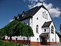 Zwönitz Methodistische Kirche.jpg