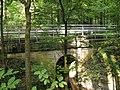 Zwieselbrücke.jpg