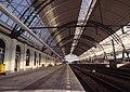 Zwolle 1996 II.jpg
