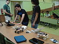 !barraLibreCamp 2011 Universidad de Cádiz 5.jpg