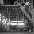 """Štriknata ruha"" (iz konopljnga vlakna), Vrhovo 1957.jpg"