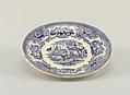 """Caledonian"" Plate, mid-19th century (CH 18693375).jpg"