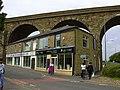 """Lily Mae's"" 18 King Street, Accrington, Lancashire BB5 1PR - geograph.org.uk - 1943059.jpg"