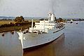 """Mermoz"" - Kiel Canal, 1975.jpg"