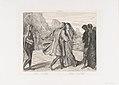 """O my fair warrior!""- plate 5 from Othello (Act 2, Scene 1) MET DP858701.jpg"