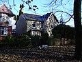 """Parkside"" Cambridge Street - geograph.org.uk - 1048767.jpg"