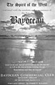 """""""The Spirit of the West combined with the comforts and conveniences of the East at Bayocean"""" """"The Playground of the Pacific Northwest"""" 1913 ad, Sunset Magazine vol. 31 (page 32 crop).jpg"""