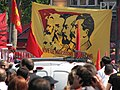 """Vive Le Marxisme-Leninisme!"".jpg"