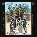 """Young Ngoni girls, Livingstonia"", Malawi, ca.1910 (imp-cswc-GB-237-CSWC47-LS4-1-015).jpg"
