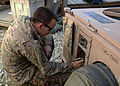 '1000s of Hands' Project, 455th ECES Staff Sgt. Russell Dutcher 150630-F-QU482-017.jpg
