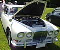'68 Jaguar 420 (Hudson British Car Show '12).JPG