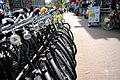 'Zwarte fietsenplan' Amsterdam (18729103854).jpg