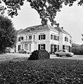 't Hof te Bergen, exterieur aanzicht - Bergen - 20031459 - RCE.jpg